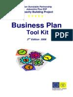BusinessPlanningToolKit(1)