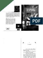lacabaaenelarbol-130601163428-phpapp01