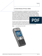 manual Cisco IP Phone 7925G.pdf