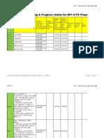 DPI Test Plan-updat