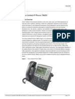 manual Cisco IP Phone 7962G.pdf