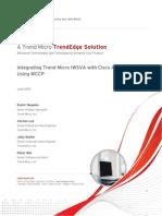 IWSVA5_Cisco_ASA_WCCP_Int_Guide_100602.pdf
