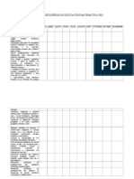 200811241625370.Aprendizajes Esperados Educacion Matematica NB3