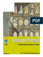 Gestao Por Processos-V3