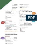 Engenharia Bioquímica_resumo1