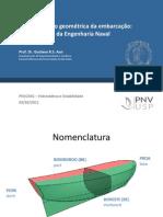 Representação embarcações.pdf