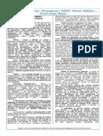 apostila02rh01-100815131148-phpapp01