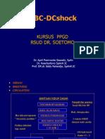 ABC DCshock PPGD Pindah Gambar