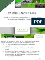 Apresentação Usina - Furnas&Innova.ppt