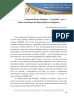2227-5504-1-PBContribuição Do Laboratório Virtual de Química – Virtual Lab – Para o