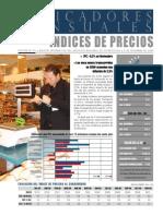 IPC051206.pdf0