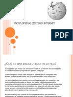 enciclopedias gratis en internet.pptx