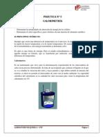practica 5 lab quimica i.docx