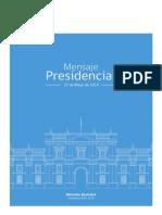Discurso 21 de mayo.pdf