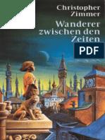 Wanderer Zwischen Den Zeiten -s183