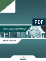 operacoes_imobiliarias1_s05