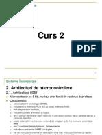 Curs_2