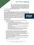 ERI Acquisitions Analyst Job Description (1)