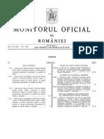 Monitorul Ofic 1267 2004