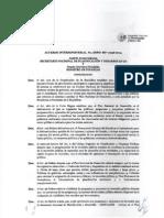 Acuerdo-Interministerial-N°-SNPD-MF-0056-2014-y-Guías-Metodológicas