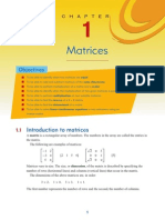 S Essentials General Mathematics Advanced 11