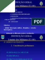 IG Ud VII - As 01 - E-1 3ª Parte ok (cópia)
