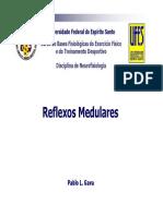 08_ReflexosMedulares