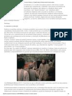 Lição 3 Jesus (Yeshua) e a Tradição Judaica _ Revista Virtual Herança Judaica