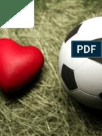 PA e Frequência Cardíaca Em Torcedores de Futebol Com Doença Coronariana