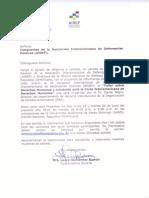 AIDEF 114-2014 INVITACION TALLER SOBRE DERECHOS HUMANOS.pdf