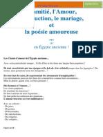 la-poesie-amoureuse-.-_8_.pdf