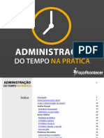 ebook-administracao-do-tempo.pdf