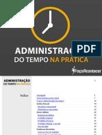 ebook-administracao-do-tempo.pdf