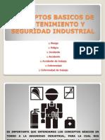 Glosario de Terminos_ Mantto. y Seg. Ind._hepa