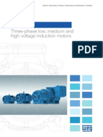 WEG-odp-three-phase-low-medium-and-high-voltage-induction-motors-50033219-brochure-english.pdf