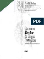 Gramatica Evanildo Bechara