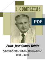 Folleto Prof. Valdez
