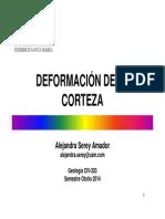12_Deformación