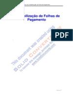 curso-contabilizacaofolhasdepagamento-130905071959-