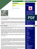 ganaderiasorganicas_blogcindario_com_2010_03_00036_historia.pdf