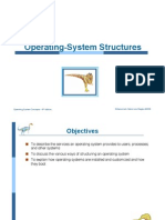 Ch02 - Os Structure.ppt