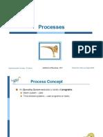 Ch03 - Processes.ppt