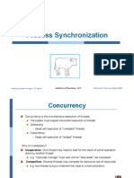Ch06 - Process Syncronization.ppt