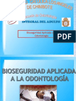 Clinica Integral Adulto I - BIOSEGURIDAD_Mamani Huarcaya Vilma - Copia - Copia