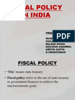 FISCAL POLICY IN INDIA FINANCE A.pptx