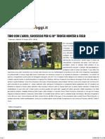 weboggi 10 06 2014