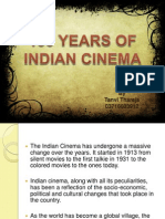 100yearsofindiancinema-130629092942-phpapp02