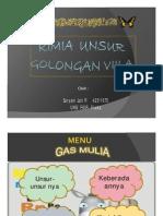 kimia unsur golongan 8A.pdf