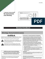 LR10_Benutzbuch.pdf