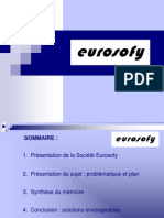 soutenance-exemple1.ppt